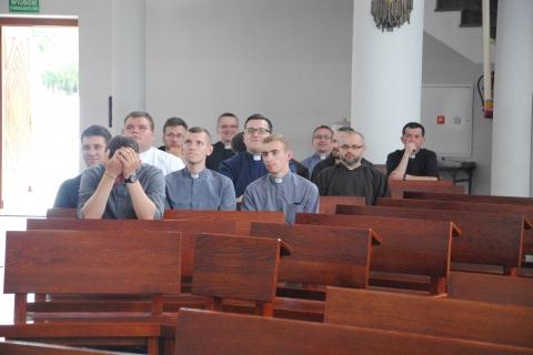 11.05.2018-spotkanie almnów z lublina