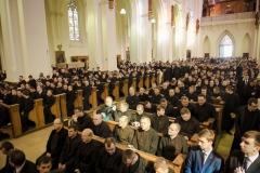 2018.04.18_-_Pielgrzymka_seminariów_Jasna_Gora_01