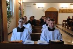 Wyznanie wiary diakonów
