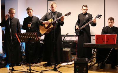 Cecyliańskie śpiewanie
