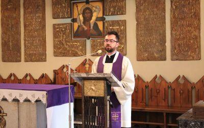 Rekolekcje kapłańskie