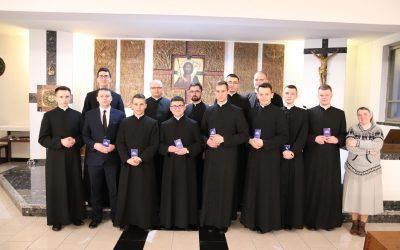 Papieska Unia Misyjna