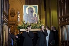 2018.04.18_-_Pielgrzymka_seminariów_Jasna_Gora_06