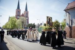 2018.04.18_-_Pielgrzymka_seminariów_Jasna_Gora_08