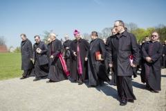 2018.04.18_-_Pielgrzymka_seminariów_Jasna_Gora_11