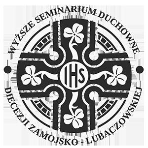 Wyższe Seminarium Duchowne Diecezji Zamojsko-Lubaczowskiej w Lublinie